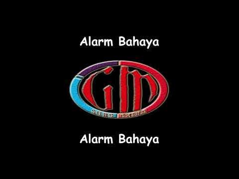 Alarm Unik Keras Mp3 Download