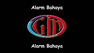 Alarm Unik Keras Mp3 Download