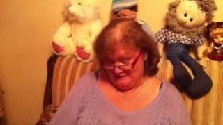 Стихи бабушке внучке Софийке