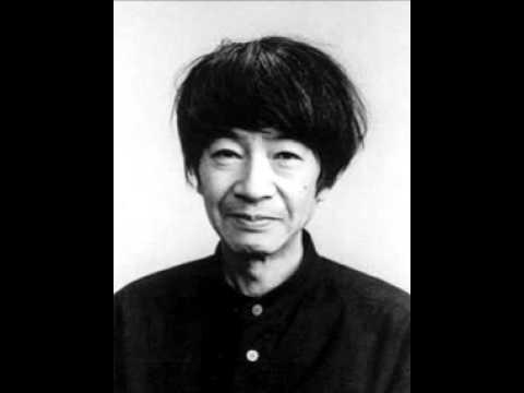 外山/N響:三善晃:ヴァイオリン協奏曲