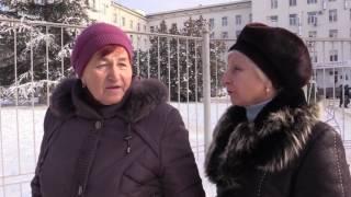 Кримчани про те, чому в Росії п'ють «Глід»