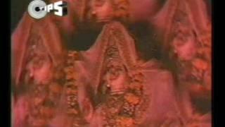 Rum Gayee Maa Mere Rom Rom Mein - Narendra Chanchal - Mata Bhajan - Jagran Ki Raat