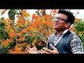 Download |Naa Deevuni||Jyothi Manohar||Jonah Samuel|Naa Yesu Goppavadu MP3 song and Music Video