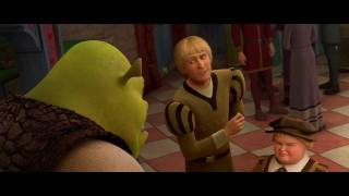 ★Shrek Forever After - Do The Roar (Original Video) [720p HD]★ Video
