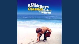 Good Vibrations - The Beach Boys 🌴 1 HOUR 🌴