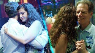STRUGGLES of Dating Women in Ukraine BEFORE Proposal