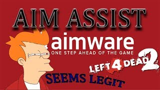 aimware leak videos