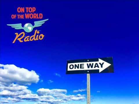 On Top of the World Radio ~ Homer Alaska