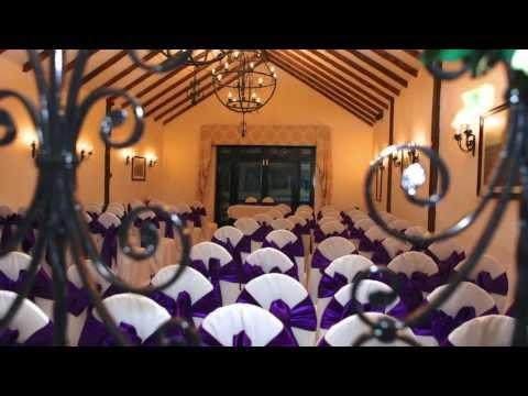 Crondon Park Golf Club Wedding Venue Essex Photography by Abbey Weddings