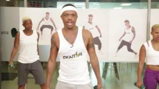 kwaitone Dance Fitness FREE! FREE! FREE
