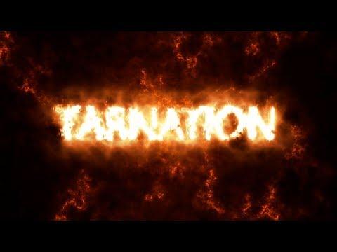 TARNATION Trailer