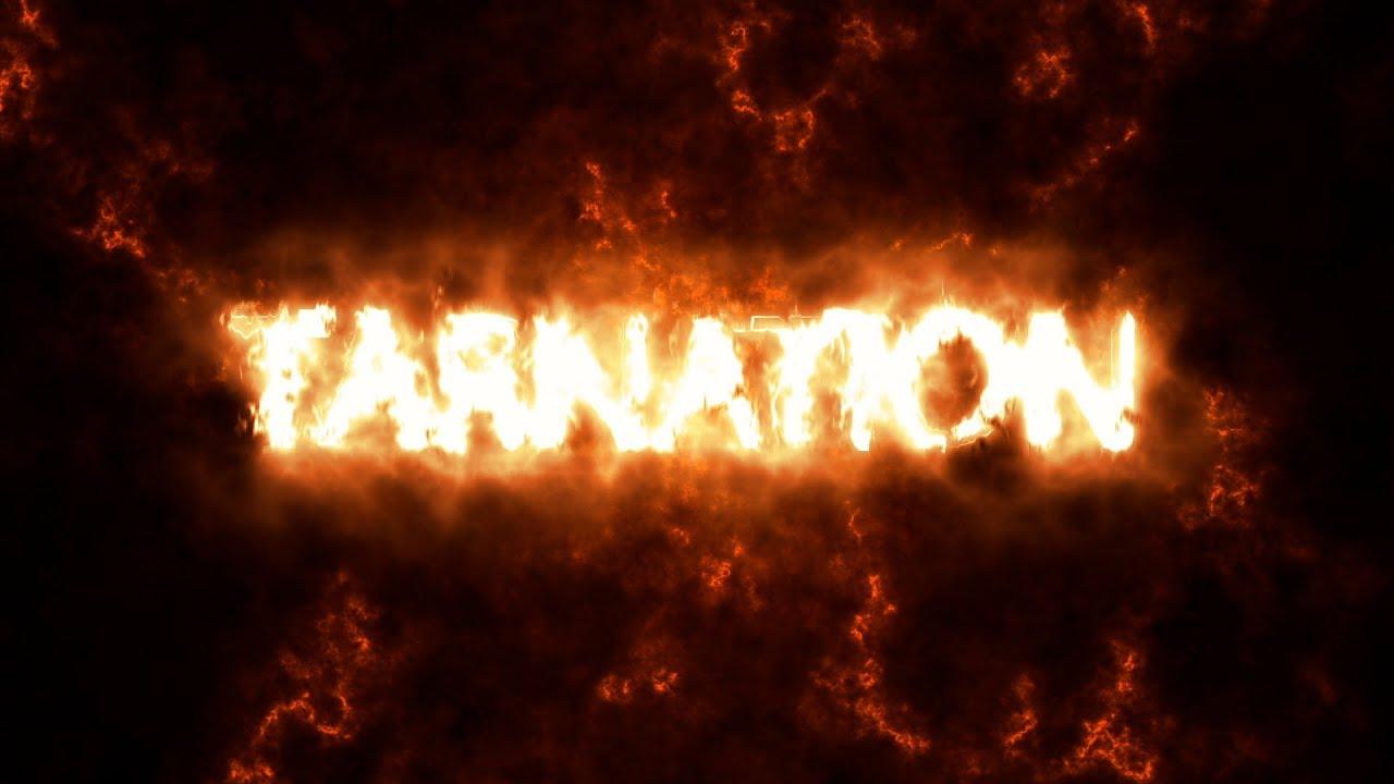 Download TARNATION (Trailer)