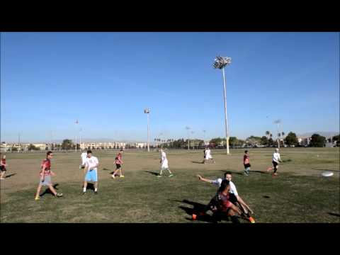 UVU Ultimate VS Fresno State