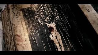Прикол Ужасы Зловещие мертвецы - чёрная книга Гоблинский перевод про алкоголиков Демон алкоголизма