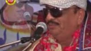 Usatd khadim Hussein Gul Dervi(1)