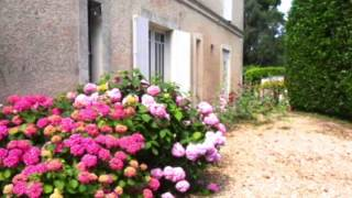 Particulier: vente maison Saintes Royan - Charente Maritime, annonces immobilières