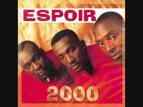 espoir 2000 ingratitude