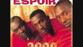 Espoir 2000-Ingratitude
