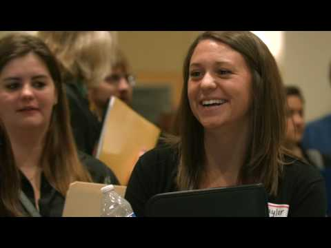 College of Education Job Fair - Wayne State University