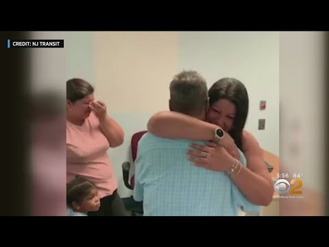 Java Joel - #GoodNews: Homeless Man Reunites With Daughters After 24 Years