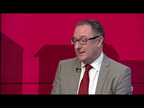 Mortgage Club November 2017 - Nationwide Building Society