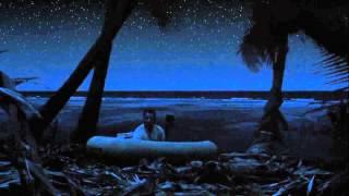 Robert Zemeckis - Cast Away (2000)