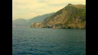 Sisid Marino / ilocano song / Portovenere (SP) Italy