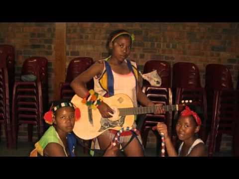 Bathandise - Amanesi(bhaca music)