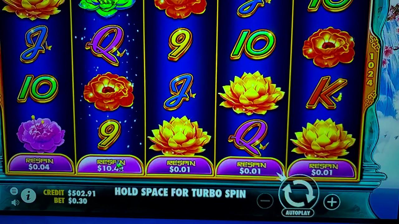 Malicious intent to entrap unsuspecting gambler's. #Playamo okay Casino scam