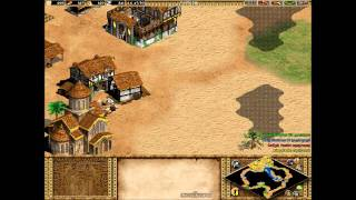 Age of Empires 2 Part III Thumbnail