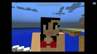 Орбит Фруттини Реклама в Minecraft!(Если Ты любишь жевать орбит Подпишись! Если нет лайк! Группа Орбит Фруттини Реклама в Minecraft!, 2013-11-30T12:59:50.000Z)