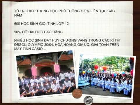 NGUYEN BINH KHIEM - VINH LONG