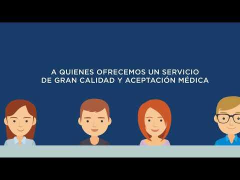 Durango envío personal a capacitarse sobre coronavirus, estamos listos para detectarlo from YouTube · Duration:  2 minutes 17 seconds