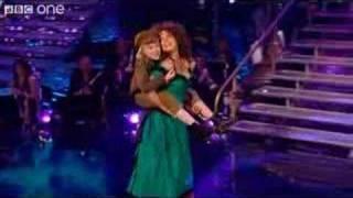 Jessie & Gwion: Truly Scrumptious - I
