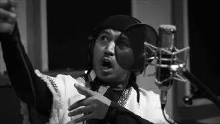 بلبلة - أغنية ثورية سودانية - أيمن ماو