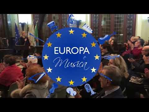 Europa e musica | Patrimonio Culturale Europeo