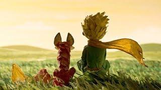 Netflix Lie Prince Shows Secret to Flat Earth Garden of Eden