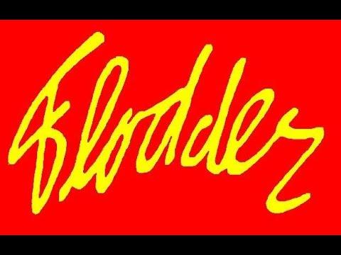Flodder film 1