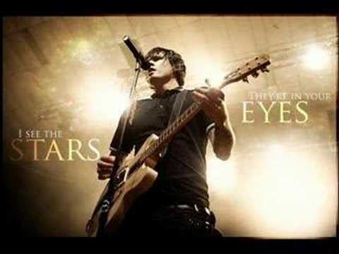 Lifeline - Angels and Airwaves