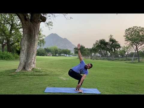 Vinyasa Flow 70 Steps   Vinyasa Practice For Weight Loss   Vinyasa Yoga