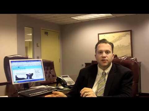 Telecom Management for Business Phones