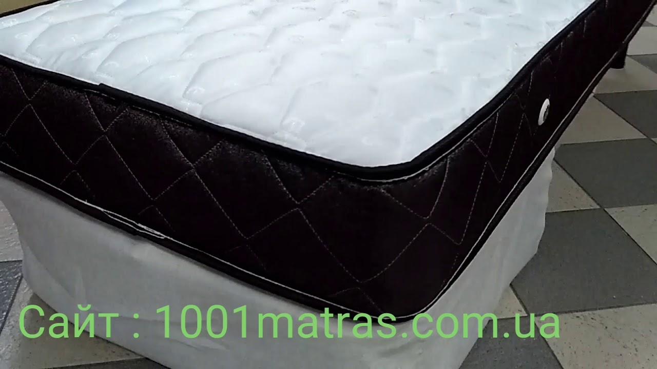 Диван софт (1. 4 м) – компактный вариант изысканной мебели. Сдержанный дизайн модели прекрасно подходит под любой стиль интерьера.
