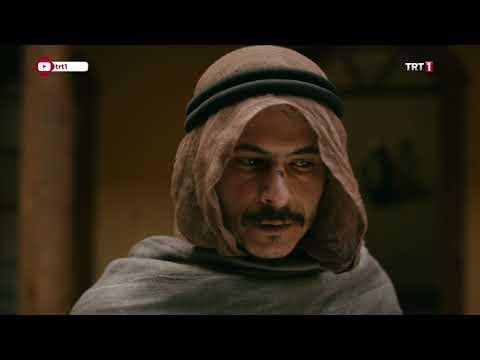 Mehmetçik Kûtulamâre 9.Bölüm-Ayını ayrı, yıldızını ayrı özlemişim