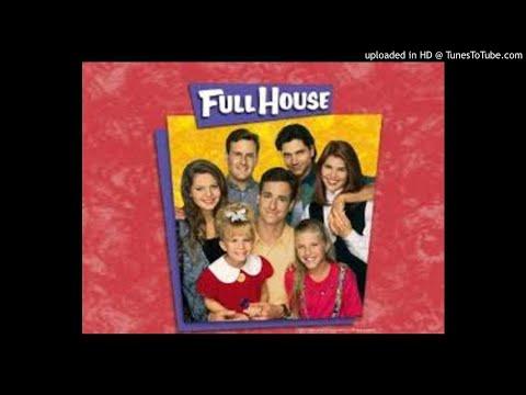 "(free) ""FULL HOUSE"" SKI MASK THE SLUMPGOD x SMOKEPURPP x DENZEL CURRY TYPE BEAT (PROD. YUNG DRIPP)"