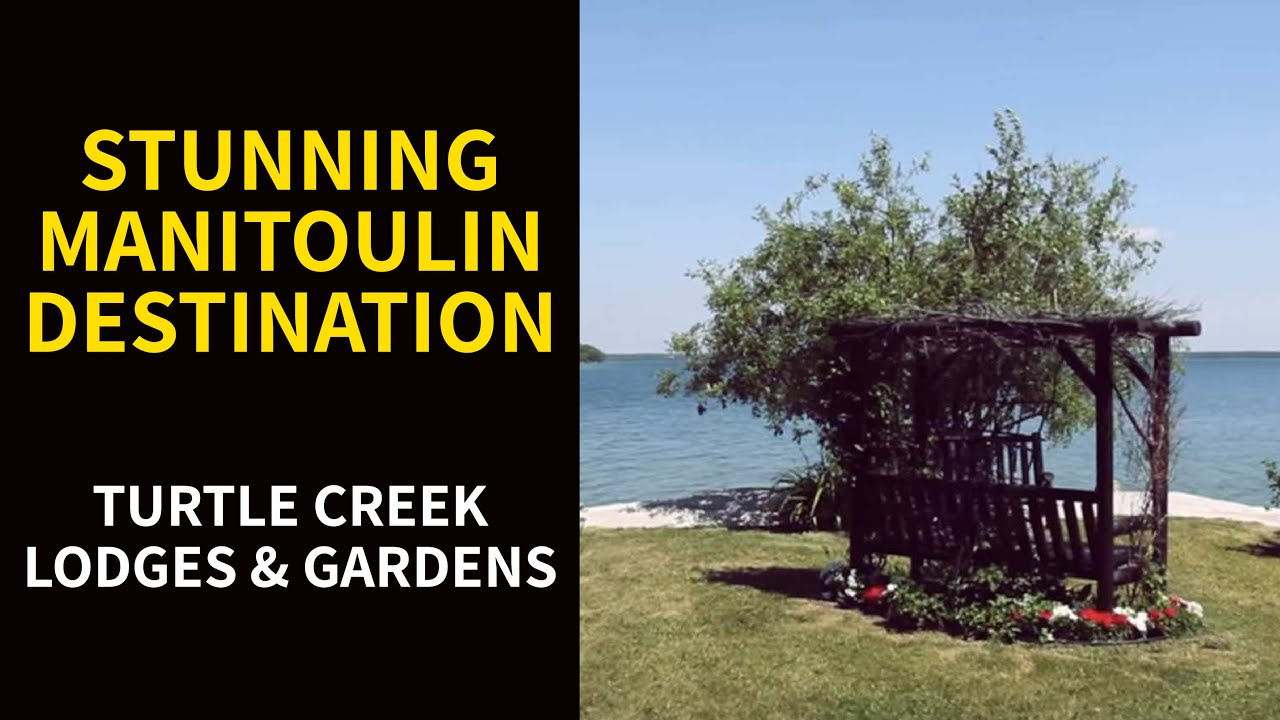 The Ss Of Turtle Creek Drone Footage Spring Grove Il Each Event Hosted At Is Uniquely Important To Our Staff Http Shor