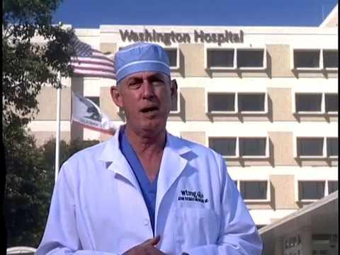 Inside Washington Hospital: Patient Safety
