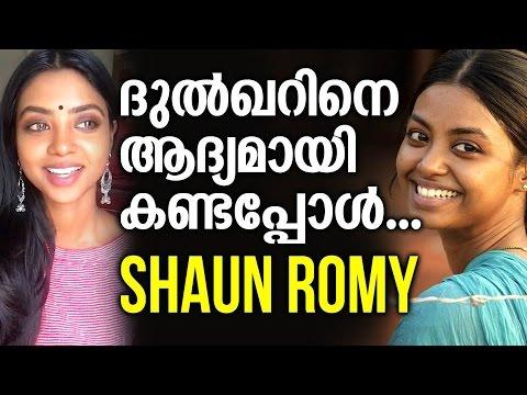 shaun-romy---selfie-talk-to-metromatinee.com---kammattipadam-heronce-shaun-romy-i