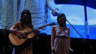 Gambar cover Jayesslee at CHCKL 2011 [Dare You To Move]