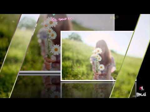 Chuyện cười - Kiều Nhậm Lương (Thời đại quý cô OST)