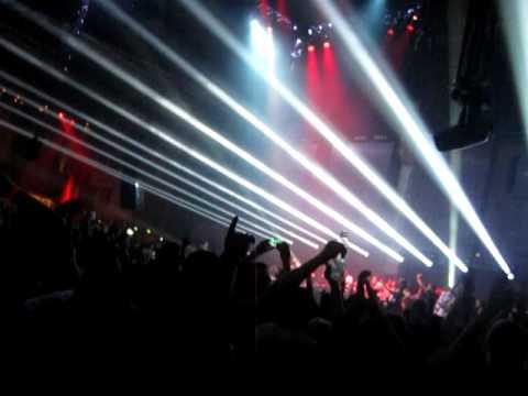 Westbam @ Berlin Summer Rave 2011 (Beatbox Rocker)
